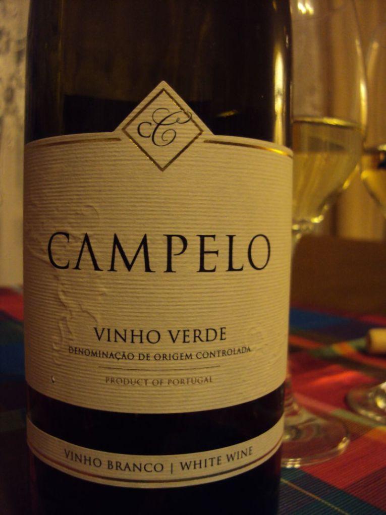 vinho_verde