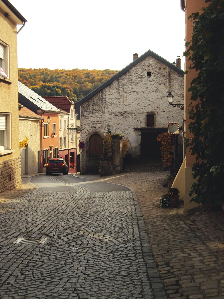 luksemburg1