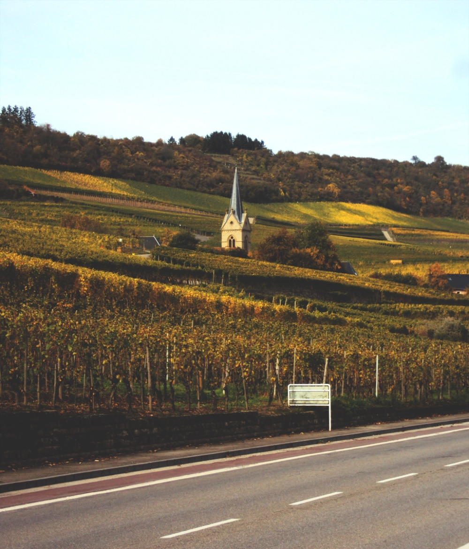 luksemburg9
