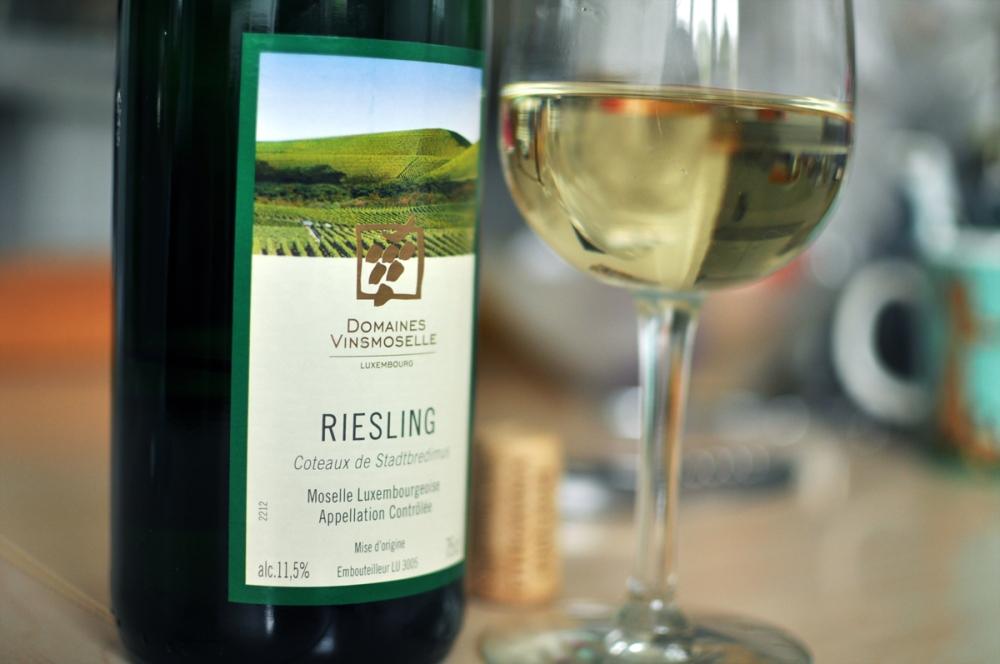 riesling1