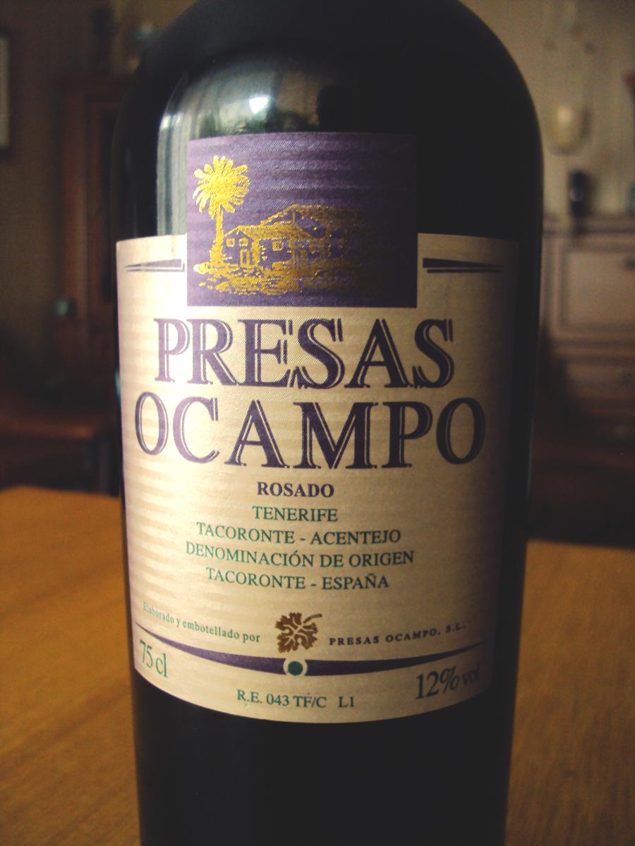 presas_ocampo