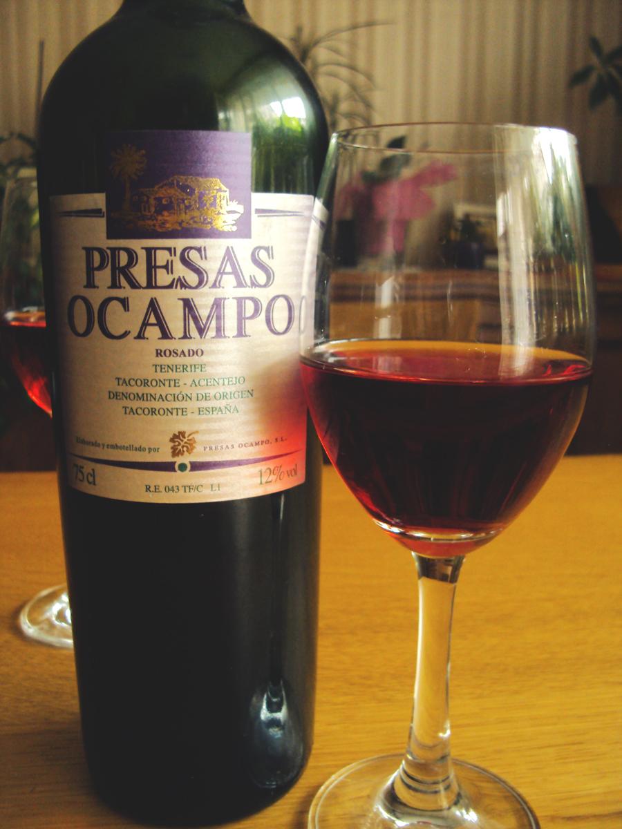 presas_ocampo1