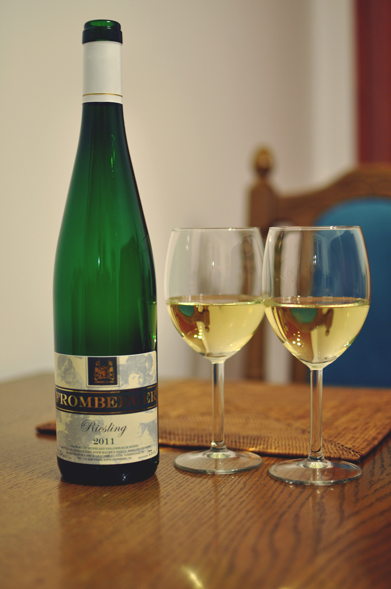 fromberger_riesling