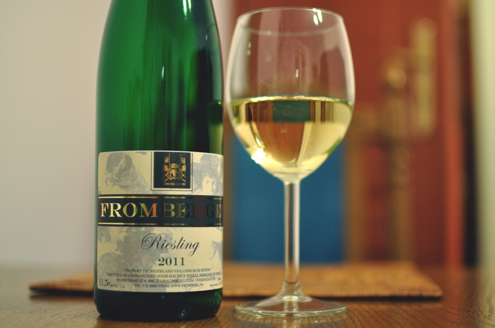 fromberger_riesling2