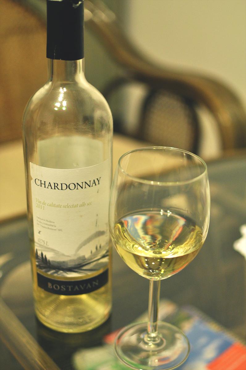 chardonnay_mołdawia