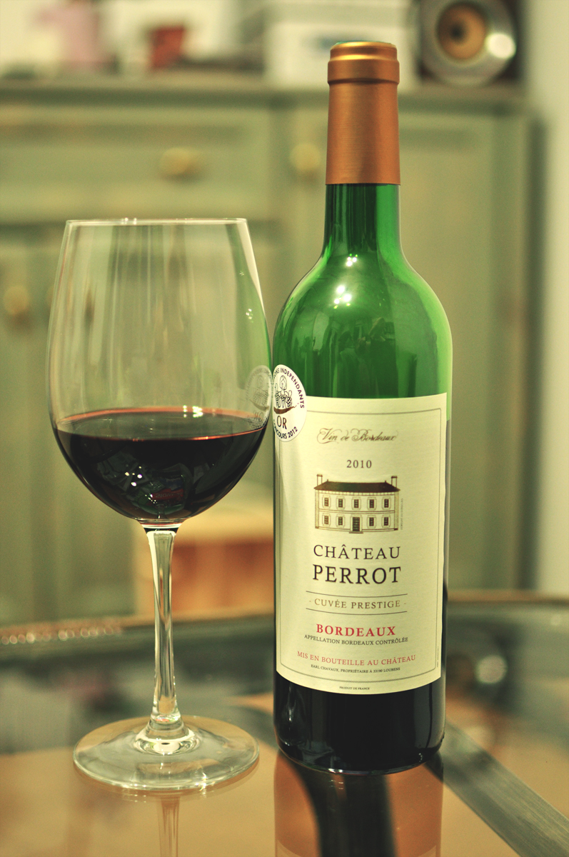 chateau_perrot