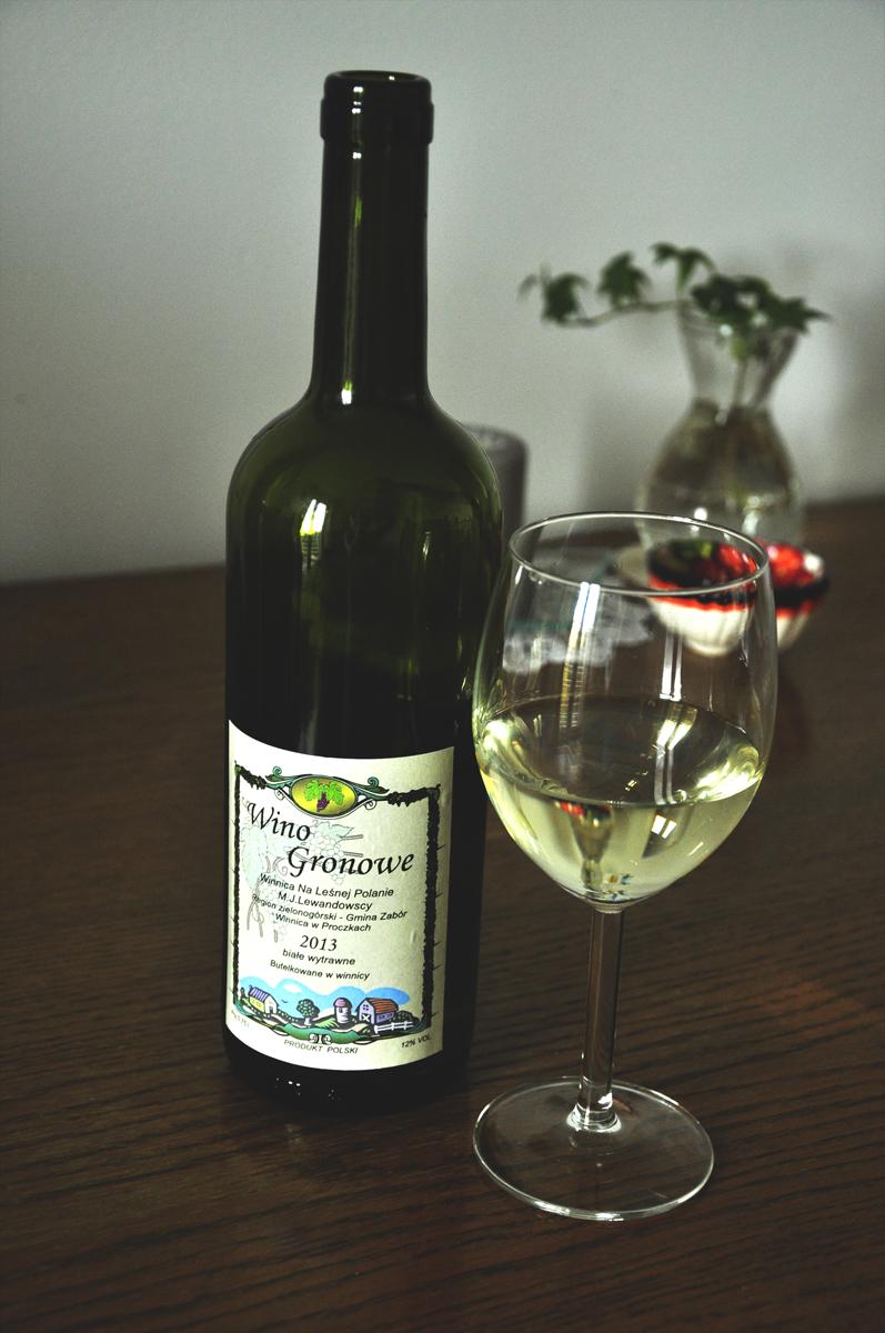 proczki_wino_gronowe