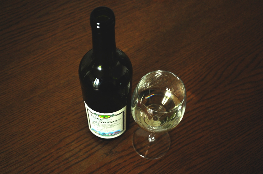 proczki_wino_gronowe_widok