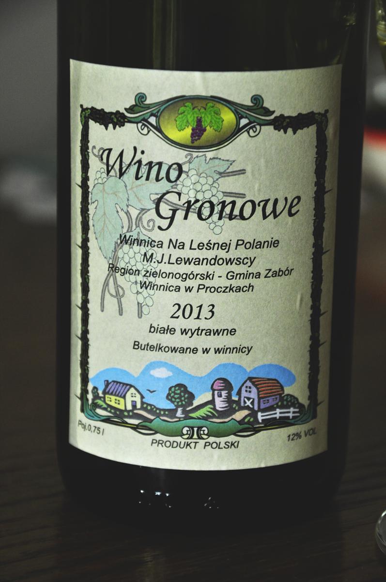 wino_gronowe_etykieta